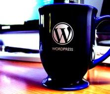 Backup Database Secara Otomatis Dengan Plugin WordPress
