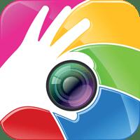 fotodanz logo