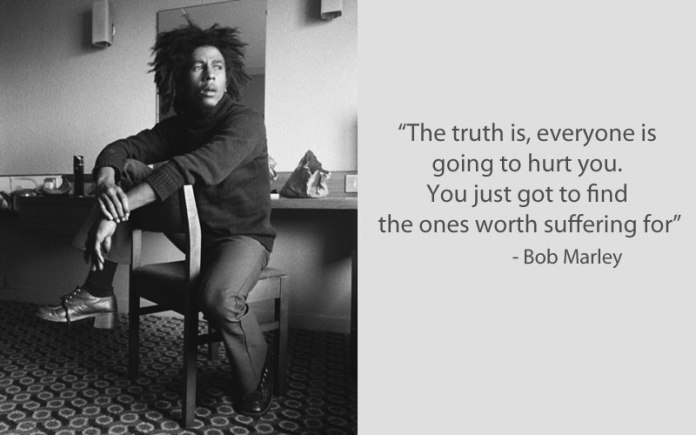 bob-marley-quote-on-friendship