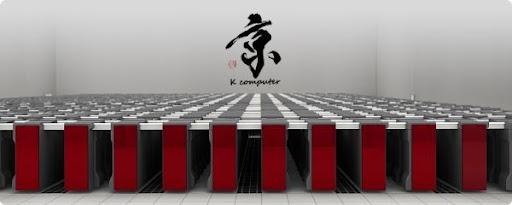 fastest supercomputer