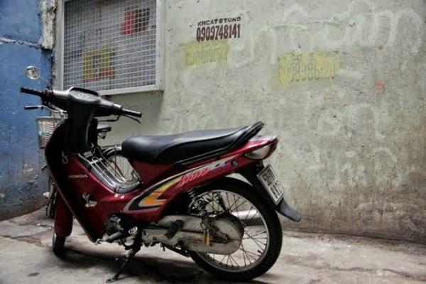 Dangerous Things to Do in Vietnam