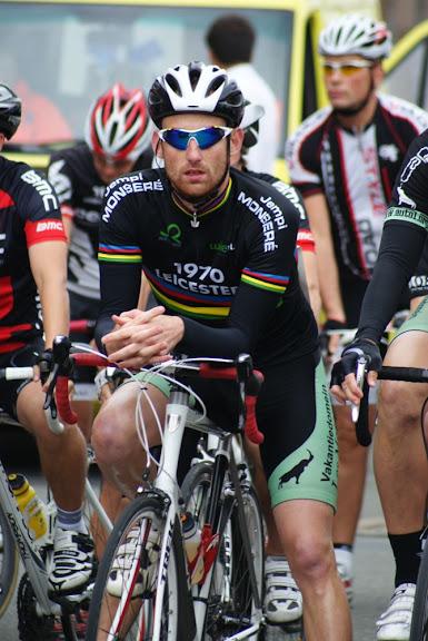Andy Geirnaert