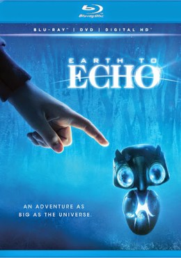 Terra para Echo 1080p / 720p Bluray Legendado – Torrent BDRip BRRip Bluray (2014) + Legenda