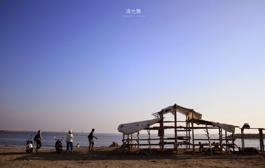 漁光島-7