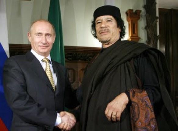 https://i2.wp.com/lh4.googleusercontent.com/-Q_fQuj2PA8c/TmH6NG3OnQI/AAAAAAAAHrw/ZDcN1JFdEC4/gaddafi_putin.jpg?resize=584%2C432&ssl=1