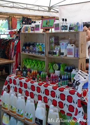 Ms Ellaneous Unique Finds At The Legazpi Sunday Market