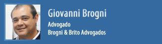 Giovanni Brogni