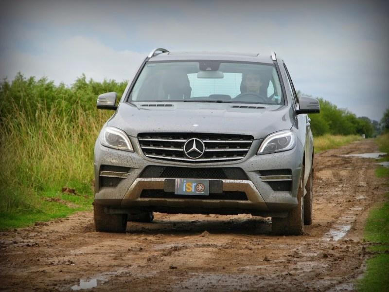 Mercedes%2520Benz%2520ML%252830-03-2014%2529_7349.JPG