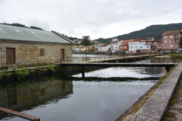 Finistère - Porto