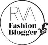 RVA Fashion Blogger