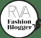 RVA Fashion Blogger