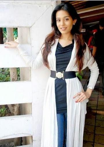 Amrita Rao Photos