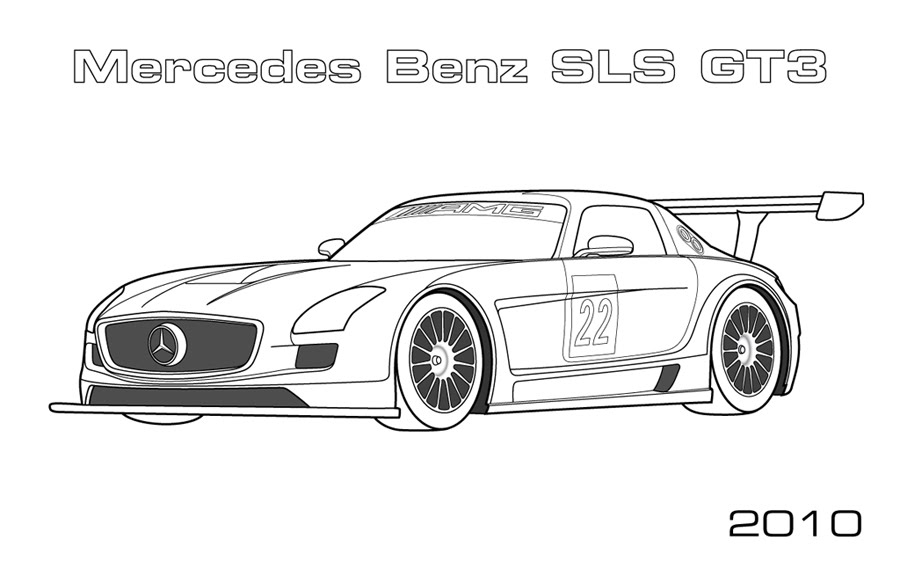 fast and furious coloring pages gt cars car coloring pages