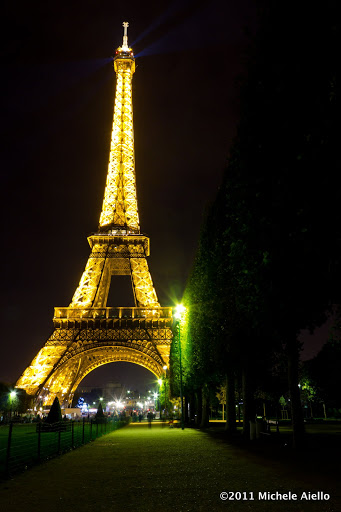 C'est la vie Paris (1/6)