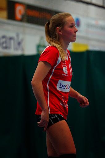 Quirine Pattyn