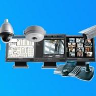 Bhl Tech CCTV Installation Dubai