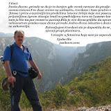 2-Jasikovo - 2008.august.23-24 - Lazarev Kanjon-dva dana sa prirodom,- Dan drugi.-
