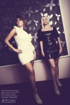 Tatiana & Raluca - Sedinta foto profesioanala - http://artandcolor.ro