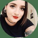 Rebecca Claire