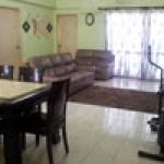 Zamrud Apartment, Jln Klang Lama