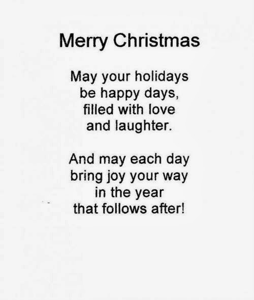 christmas poem short funny christmaswalls co