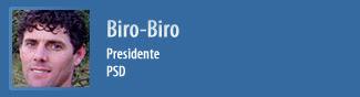 Biro-Biro