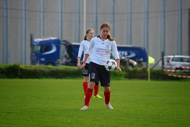 Christine Buijsse