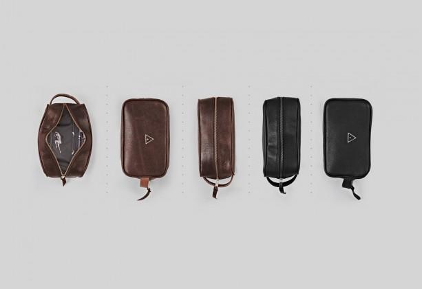 *我愛醜陋?:紐西蘭品牌 I Love Ugly 的皮革包袋系列 ! 5