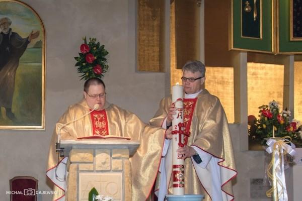 DSC 5439 Ogień i woda: liturgia Wigilii Paschalnej