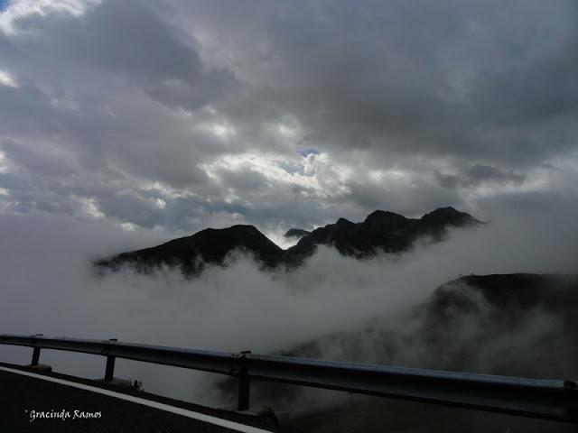 17 – Passeando pelo Norte de Espanha – Ordino, Ax-les-Thermes, Ordino (2/6)