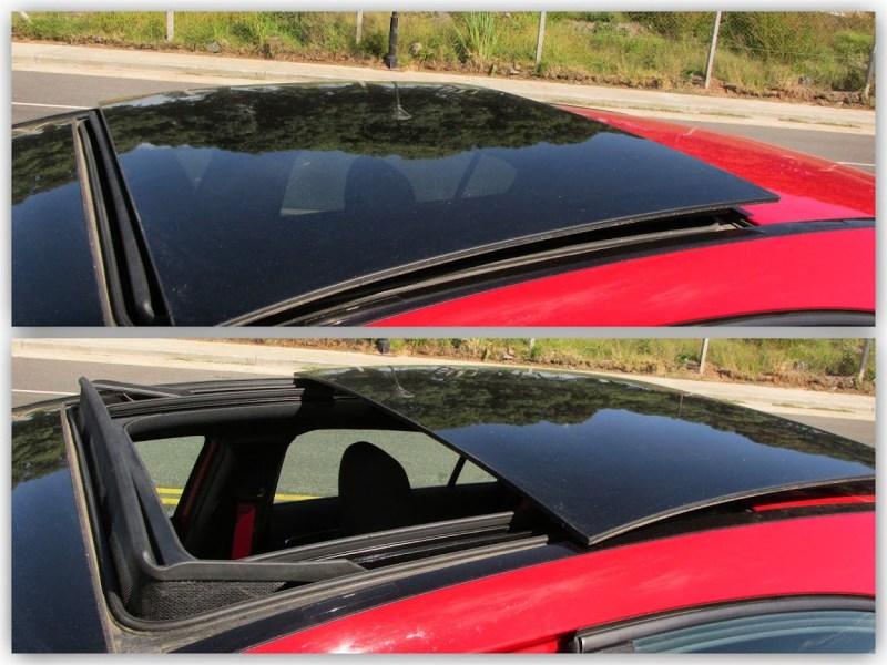 Contacto%2520Mercedes-Benz%2520A250%2520Sport1.jpg