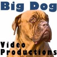 Big Dog Video Productions