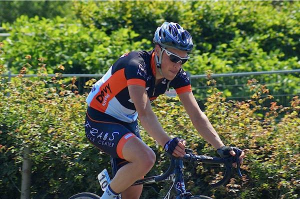 Ward Vander Meiren