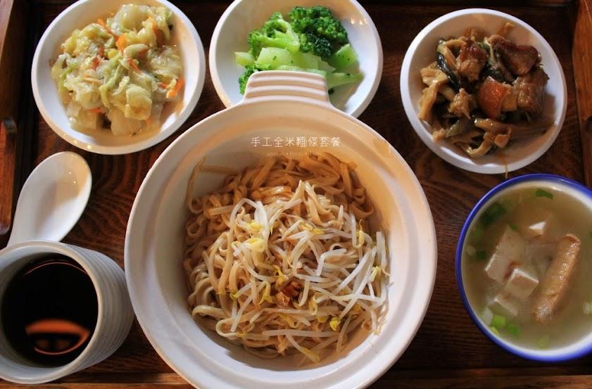 台南菁寮稻稻來社區廚房-2
