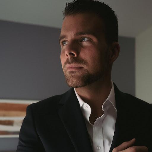 Sean Conley Address Phone Number Public Records Radaris