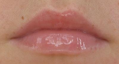 Uma-Cosmetics-Lip-Boost-Extreme-on-lips