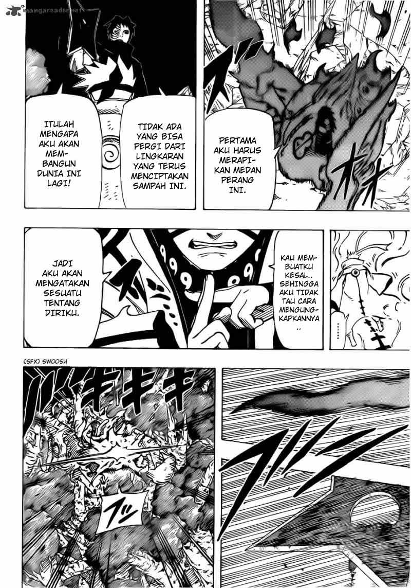 manga naruto 608 page 12