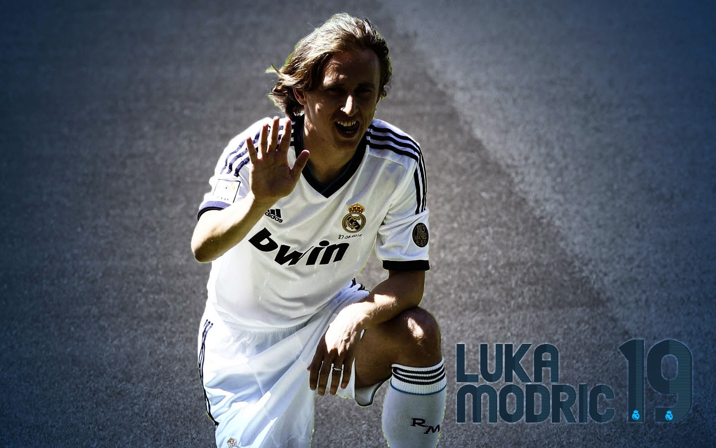 best hd image luka modric wallpapers - best wallpaper
