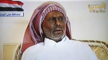 Yemeni president Ali Abdullah Saleh recovering from wounds while in Saudi Arabia
