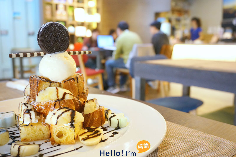 台南日光咖啡-2