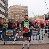 15k Ciutat de Castelló (14-Abril-2013)