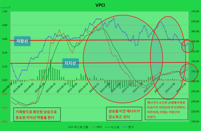 2013-12-17 VPCI