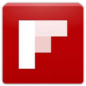 #Flipboard:把網站變成隨身雜誌帶著瞧 1