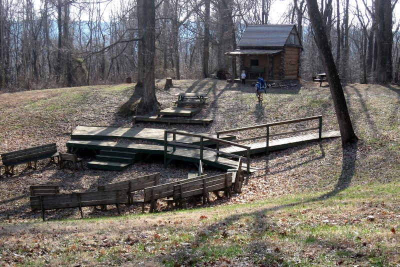 Image Result For Indiana Mountain Biking