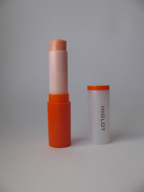 inglot-lip-defence-treatment-spf-25