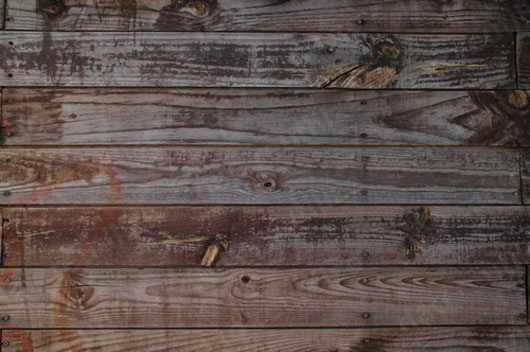 textura madeira assoalho download