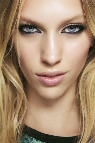 Versace rock'n'roll beauty izgled