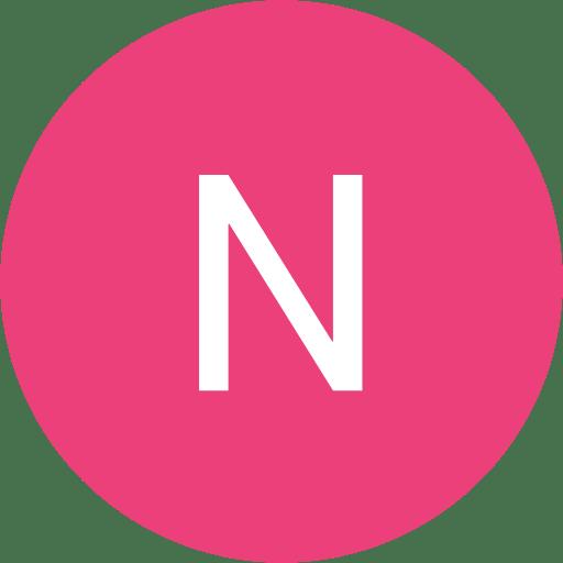 Nieisha