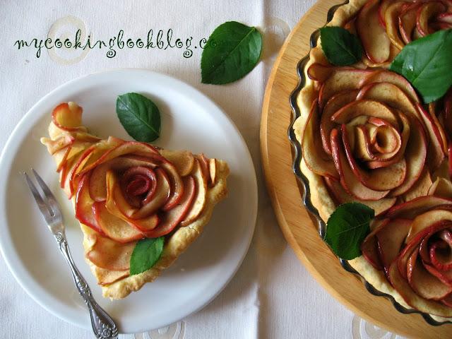 http://www.mycookingbookblog.com/?p=17173