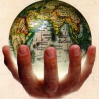 Gasolina para el fuego: la falsa izquierda y el imperialismo humanitario